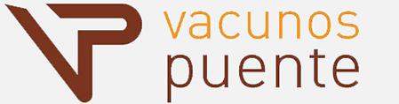 Vacunos Puente - Distribuidora de carnes de vacuno